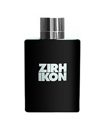 Zirh Ikon Eau De Toilette 4.2 Oz. No Color