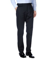 A.P.C. Trousers Casual Trousers Men