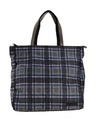 Calvin Klein Jeans Bags Handbags Women Grey