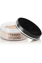 By Terry Hyaluronic Tinted Hydra Powder Natural No.200 Blush
