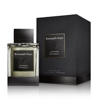 Ermenegildo Zegna Javanese Patchouli Edt 125Ml Male