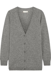 Chinti And Parker Cashmere Cardigan