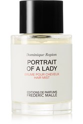 Frederic Malle Portrait Of A Lady Hair Mist Gbp