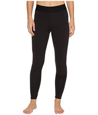 Adidas Away Day Tights Black Women's Workout