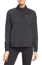 Nike Women's Sportswear Tech Hypermesh Jacket