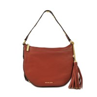 Michael Michael Kors Brooklyn Md Convertible Hobo