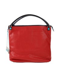 Gabs Bags Handbags Women Red
