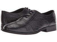 Not Rated Pinka Black Women's Shoes