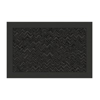 Missoni Home Rex Bath Mat 86