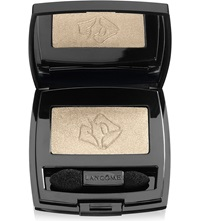 Lancome Ombre Hypnose Eyeshadow Iridescent 102