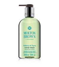 Molton Brown Mulberry And Thyme Hand Wash Female