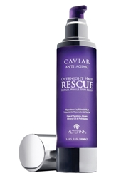 Alterna Caviar Anti Aging Overnight Hair Rescue' Hair Treatment