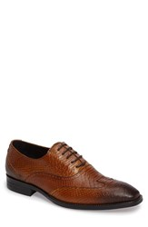 Jump Men's Dragon Wingtip