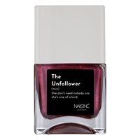 Nails Inc Inc. Life Hack Nail Polish The Unfollower