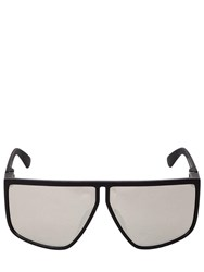 Mykita Tim Coppens Tequilita Sunglasses Array 0X58a32b0