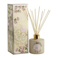 Max Benjamin Provence Reed Diffuser 150Ml Herbes Sauvages
