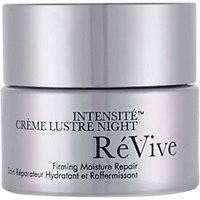 Revive Women's Intensite Creme Lustre Night No Color