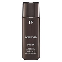 Tom Ford For Men Shave Oil 40Ml