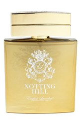 English Laundry 'Notting Hill' Eau De Parfum