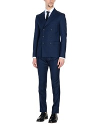 Mauro Grifoni Suits And Jackets Suits