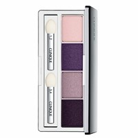 Clinique All About Shadow Quads Galaxy