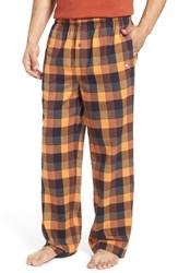 Tommy Bahama Men's Brushed Twill Lounge Pants