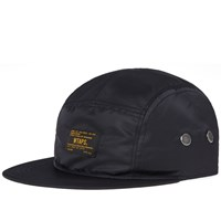 Wtaps Commander 01 Cap Blue
