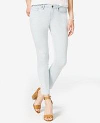 American Rag Ripped Skinny Jeans Only At Macy's Yosi