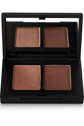 Nars Duo Eyeshadow Surabaya Brown