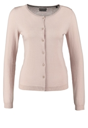 Marc O'polo Cardigan Nude Rose