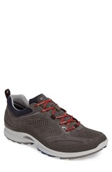 Ecco Men's Biom Ultra Plus Sneaker