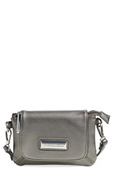Catherine Catherine Malandrino 'Mini Clara' Crossbody Bag