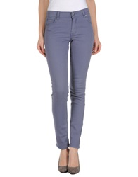 Cheap Monday Denim Pants