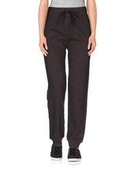 Paul Frank Trousers Casual Trousers Women Lead