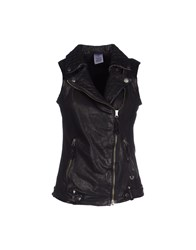 True Religion Coats And Jackets Jackets Women Black