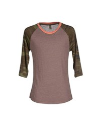 Alternative Earth Knitwear Jumpers Men