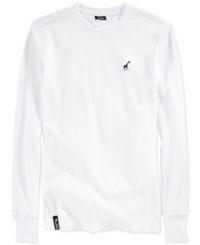 Lrg Rc Thermal White