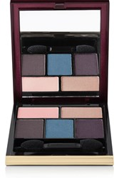 Kevyn Aucoin The Essential Eyeshadow Set The Defining Navy Palette