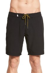 Men's Rhythm Swim Trunks
