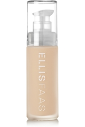 Ellis Faas Skin Veil S101l Light Fair 30Ml