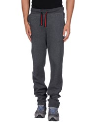 Vintage 55 Trousers Casual Trousers Men Lead