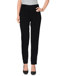 N 21 N 21 Trousers Casual Trousers Women Black