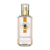 Roger And Gallet Gingembre Eau Fraiche Fragrance 50Ml