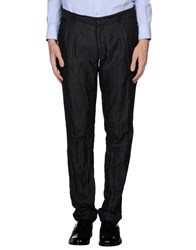Antony Morato Trousers Casual Trousers Men Lead