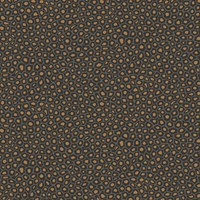 Cole And Son Senzo Spot Wallpaper 109 6032