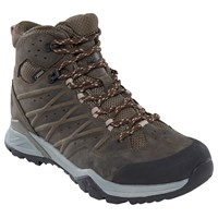 The North Face Hedgehog Hike 2 Mid Gore Tex 'S Hiking Boots Green