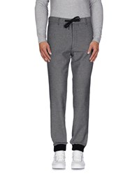 Anerkjendt Trousers Casual Trousers Men Lead