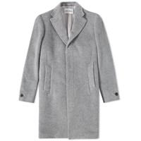 Our Legacy Classic Coat Grey