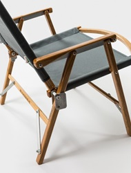 Gs Touring Chair
