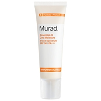 Murad Essential C Day Moisturiser Broad Spectrum Spf 30 Pa 50Ml